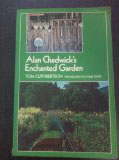 Alan Chadwick's Enchanted Garden, by Tom Cuthbertson